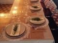 jantar1