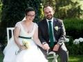 Casamento Anos 20