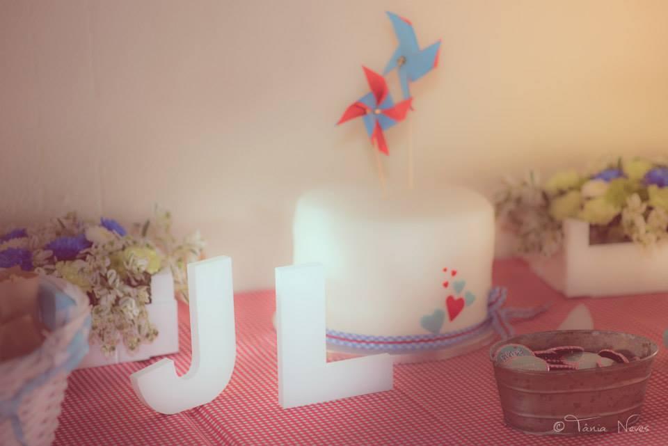 Casamento PicNic14