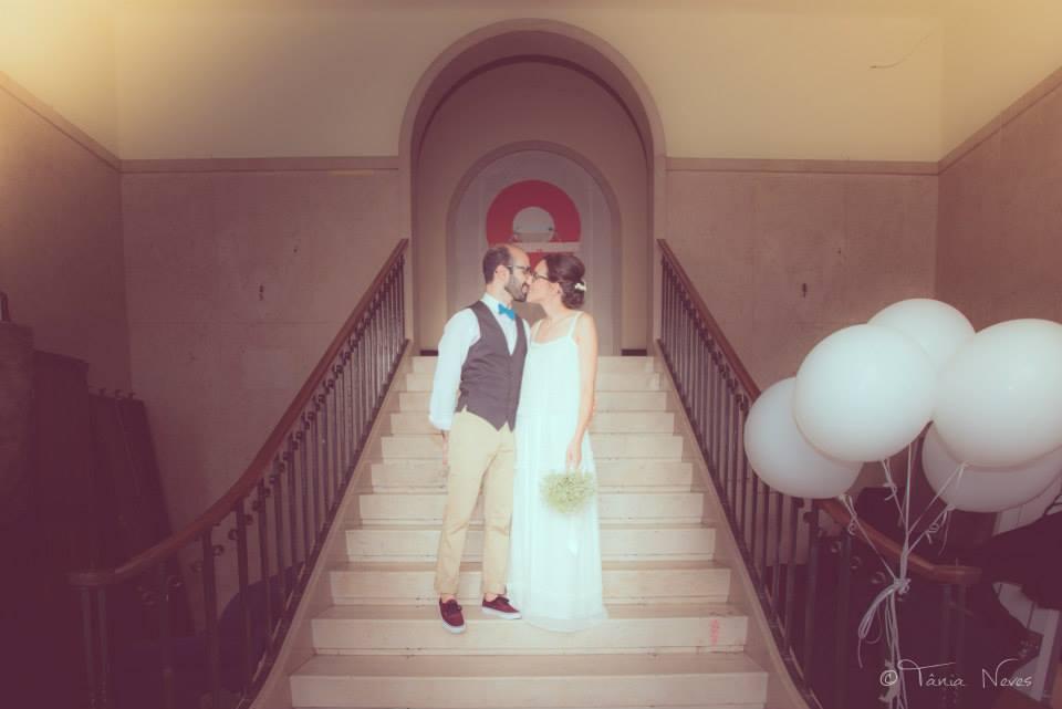 Casamento PicNic7