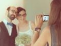 Casamento PicNic12