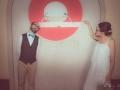 Casamento PicNic16