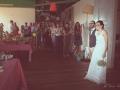 Casamento PicNic17