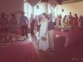 Casamento PicNic18