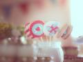 Casamento PicNic5