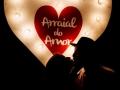Arraial do Amor Gosto de Ti Raquel + Ze104