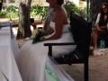 GOSTO DE TI SARA+DANIEL A casar
