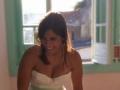 RITA COSTUMISTA Provas Noiva Sara