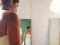 RITA COSTUMISTA Provas Noiva Sara10
