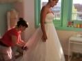 RITA COSTUMISTA Provas Noiva Sara11