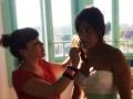 RITA COSTUMISTA Provas Noiva Sara12