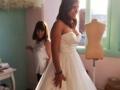 RITA COSTUMISTA Provas Noiva Sara4