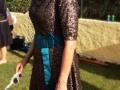 RITA COSTUMISTA Vestido mae do noivo